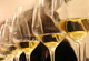 il vino custoza