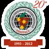 Due premi per la Cantina di Custoza al Consorzo enologico internazionale del Vinitaly