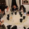 Custoza d'antan a Sommacampagna – i degustatori