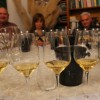 Custoza d'antan a Sommacampagna – i vini