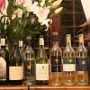 Custoza d'antan a Sommacampagna – le bottiglie
