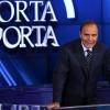 Bruno Vespa apprezza il Custoza