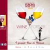 Sono 10 i Custoza premiati al concorso Verona Wine Top 2013