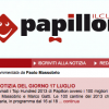 Un Custoza nella Top 100 di Papillon