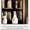 Custoza e Altra Garganega su Weinspitz #1