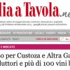 Custoza e Altra Garganega su Italia a Tavola