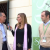 Custoza e Altra Garganega su Gustochannel Italia