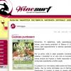 Custoza e Altra Garganega su Winesurf