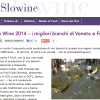 "Un Custoza ""vino quotidiano"" di Slow Food"