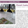 Il Custoza su Doctor Wine