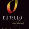 Il Custoza Spumante tra le bollicine di Durello and Friends 2013