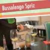 Un video per il Bussolengo Spritz