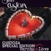 Custoza Special Edition per Verona in Love