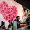 Verona in Love, lo stand